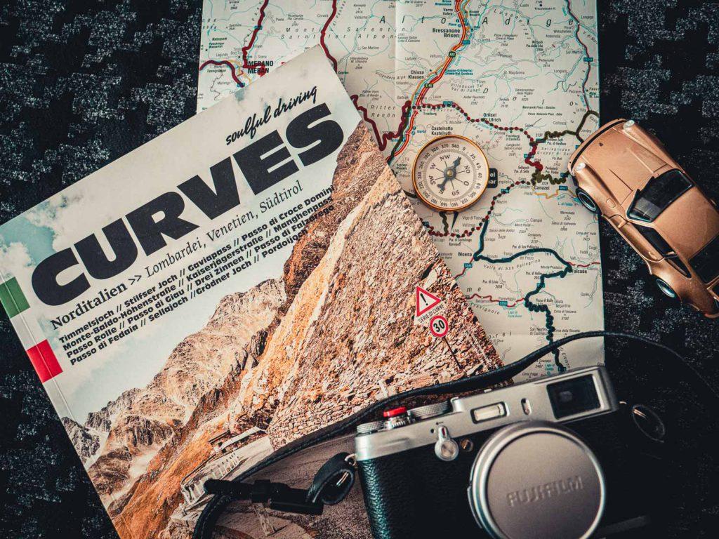 10 Tipps für Oldtimer-Fan während Corona-Krise